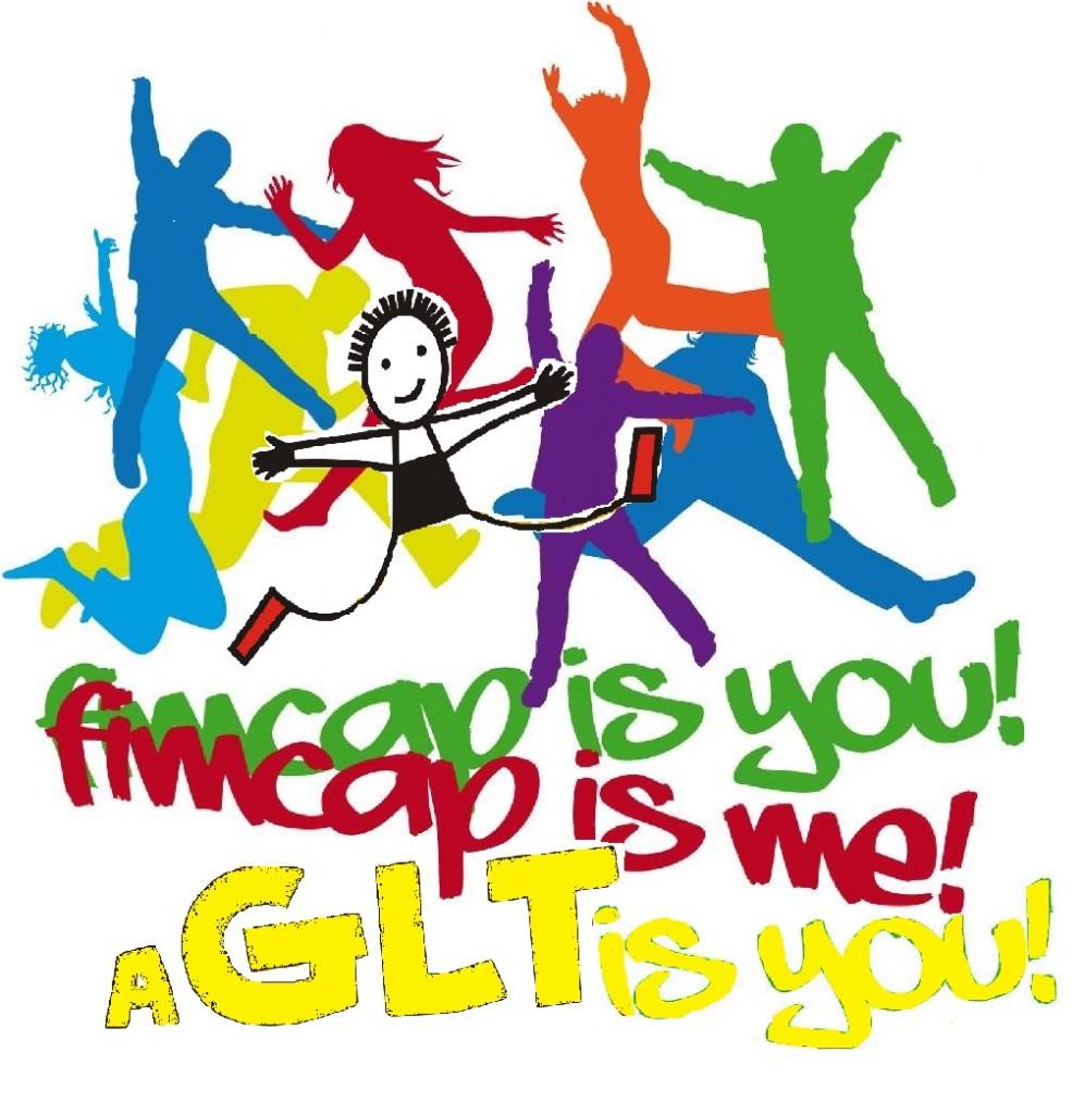 Fimcap & AGLT