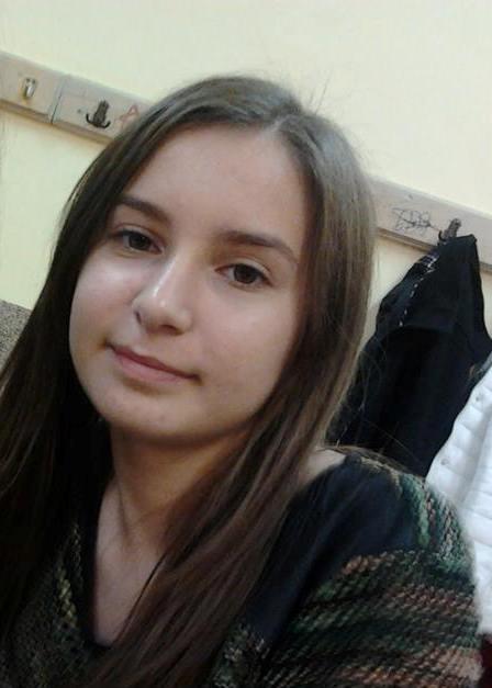 Andreea Bindiu