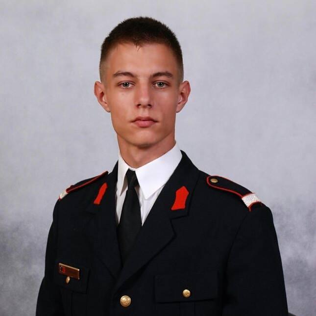 Andrei Condrat