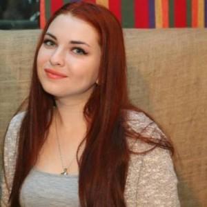 Claudia Stanescu
