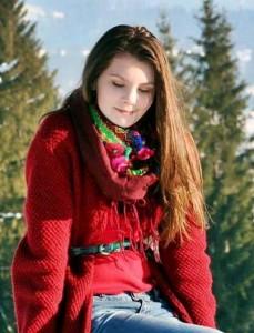 Ioana Cocerhan