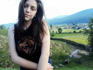 Loredana Butnariu